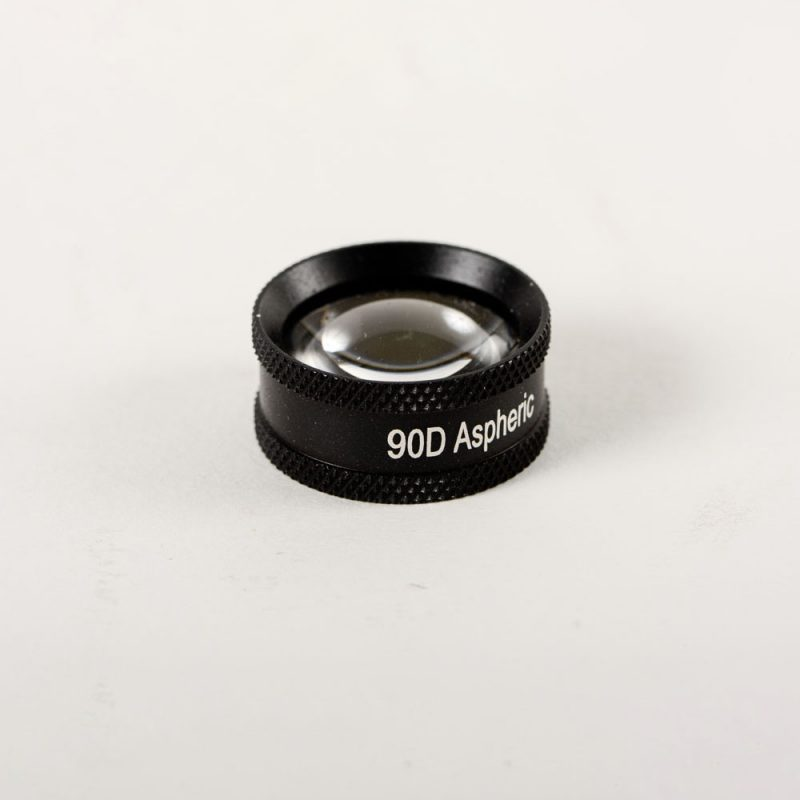 90D-Lens4