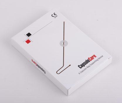 Capsulecare-New-Box