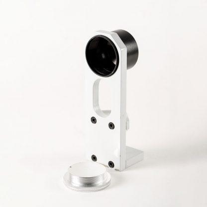 MODEL - I ( Model Eye For Indirect Ophthalmoscopy & Retinoscopy )