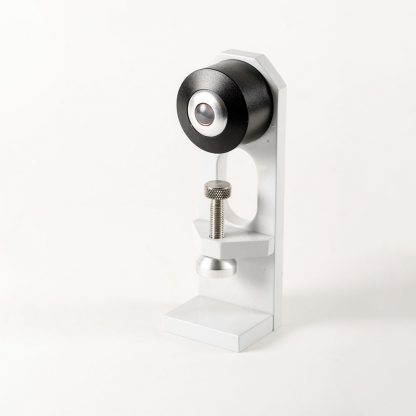 Laser-I ( Laser Practice Eye )
