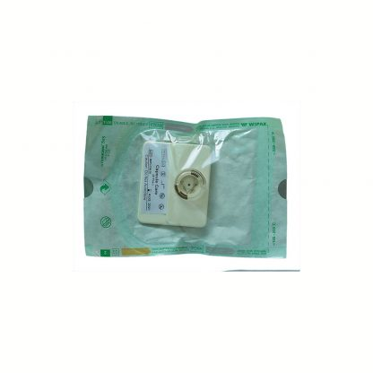 Capsule Care Packing