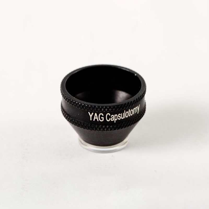 YAG-Capsulotomy-Lens3