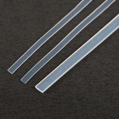 Silicocare (silicon band)