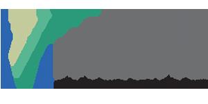 Madhu Instrument Logo