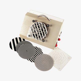 CAM Vision Stimulator